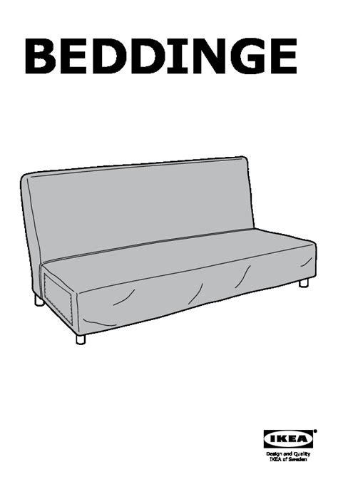 beddinge sofa bed slipcover knisa cerise beddinge l 214 v 197 s sofa bed knisa cerise ikea united states