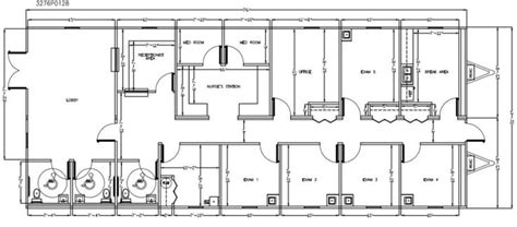 Day Care Center Floor Plans Quotes Living Room Suite Ideas For Small Houses Michael Amini Modern Interior Design Purple Curtains French Style Artificial Plants Stylish