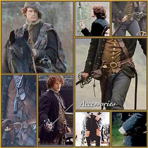 10 Best images about Fashion: Outlander on Starz on ...