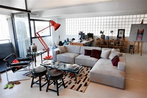 modern homes  doze  design  hong kong wsj