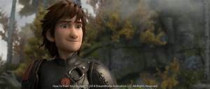 HTTYD 2 - Movie Clips, Images and Reviews - SoD