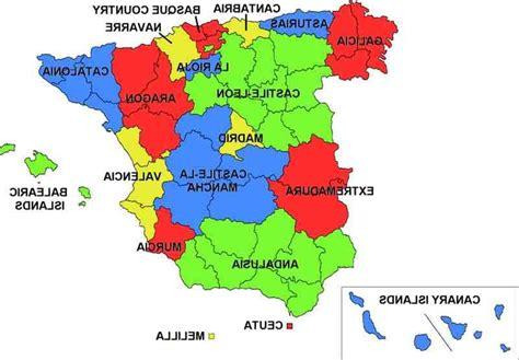 Carte Espagne Telecharger.Telecharger La Carte De Valence Espagne