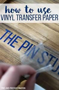 the 25 best vinyl paper ideas on pinterest vinyl With vinyl letter stickers for wood