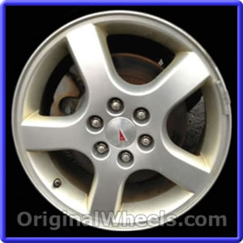 Pontiac Montana Tire Size by 2008 Pontiac Montana Rims 2008 Pontiac Montana Wheels At
