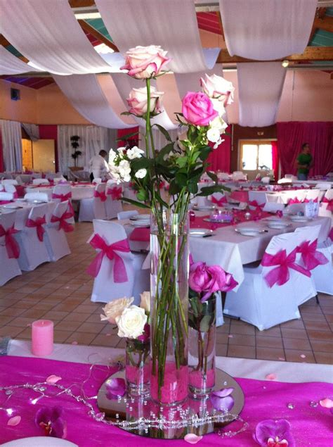 decoration de salle mariage decorations de salles decorations salle de mariage decorations salles receptions festidomi