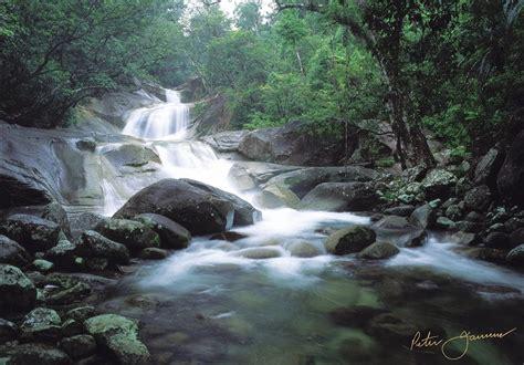 josephine falls peter jarver fine art photography