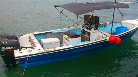 Boat Gunnel by Advice On Repairing Gunnel The Hull Boating And