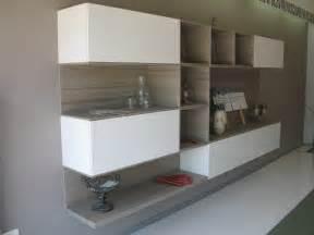 Soggiorno design outlet : Outlet soggiorno il meglio del design degli interni