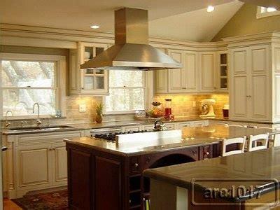 redoing kitchen cabinets 13 best kitchen redo images on updated kitchen 4623