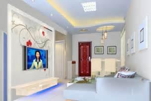 simple home interior design living room pics photos simple 3d interior designs for living rooms with brown comfy sofa