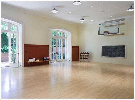 home basketball courts images  pinterest home basketball court basketball court