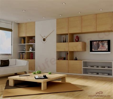 Random Living Room Inspiration Set by Living Room Design Ideas