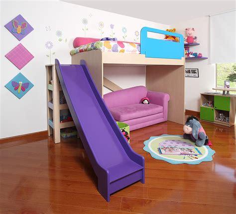 cuartos juveniles bogota kiki diseno  decoracion