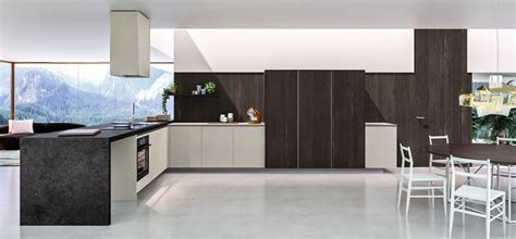 large open kitchen floor plans why an open plan kitchen is not a idea 8900