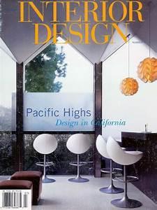 Interior, Design, Us