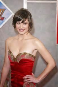 Latest Celebrity Photos: Mary Elizabeth Winstead Sexy ...