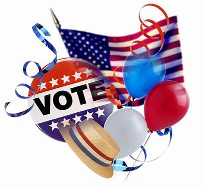 Political Campaign Clipart Stoop Cliparts Clip Library