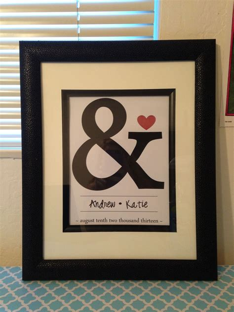 diy wedding gift    pinterest projects