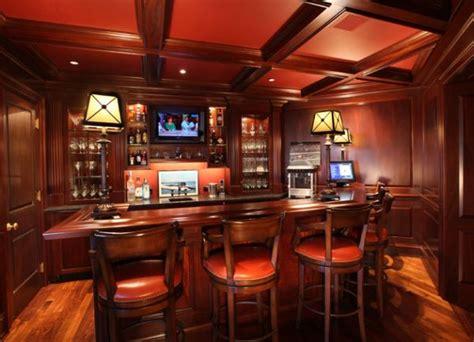 home bars ideas 40 inspirational home bar design ideas for a stylish modern home