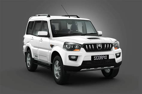 mahindra jeep 2017 100 mahindra jeep 2017 mahindra thar specs 2010