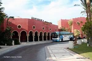 Grand Resort Hurghada Bilder : hurghada sekalla strandurlaub ~ Orissabook.com Haus und Dekorationen