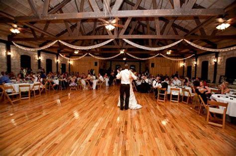 springs  lake conroe montgomery tx wedding venue