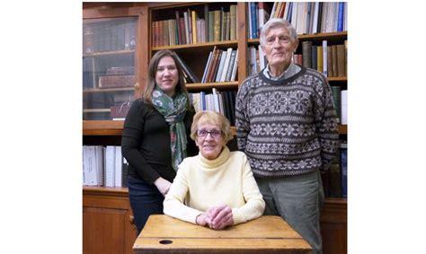 community preservation committee begins fy planning bedford