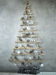 les 25 meilleures idees de la categorie arbres de noel en With maison en tronc d arbre 13 50 idees pour la deco bois flotte