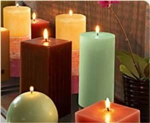 Grosse Bougie Parfumée : bougies parfum es forum vos bonnes adresses marie claire ~ Teatrodelosmanantiales.com Idées de Décoration
