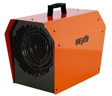elektroheizer 9 kw elektroheizer de 9 xl geringes gewicht sofortige w 228 rme