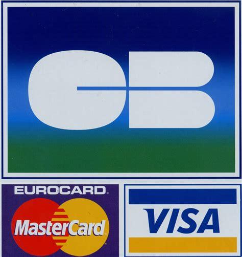 la banque postale si鑒e e carte bleu trendyyy com