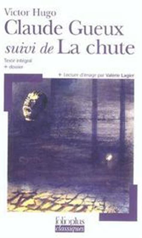 Resume Des Miserables De Victor Hugo Pdf by Claude Gueux Resume Par Chapitre Sanjran Web Fc2