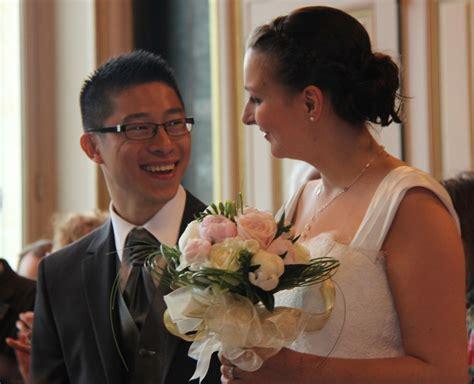 photo de mariage mixte mon mariage mixte en deux temps le bilan mademoiselle