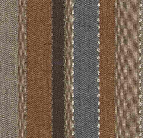 outdoor upholstery fabric sunbrella corral adobe suf46034 000 indoor outdoor