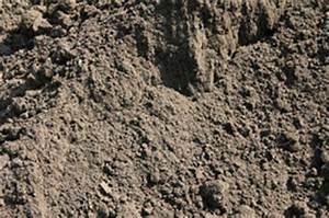 Was Kostet Eine Tonne Sand : kosten 1 tonne schotter elektromechanische hebeb hne ~ Orissabook.com Haus und Dekorationen