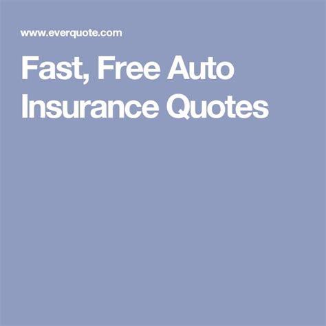 free auto insurance quotes 25 unique insurance quotes ideas on