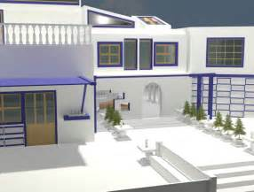 home design by home design personable 3d max house design 3d max building design tutorial pdf 3d max home