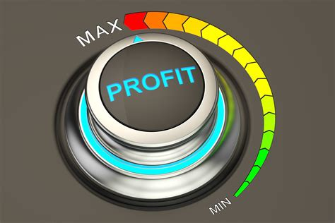 Cost-to-Serve: The Pursuit of Truth about Profitability ...