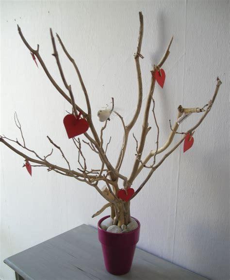 tutoriel un arbre photo en bois flott 233 r 233 cup custo femme2decotv