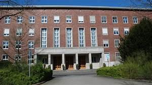 Personalschlüssel Kita Berechnen Nrw : verkehrsministerium neu aufgestellt das landesportal wir in nrw ~ Themetempest.com Abrechnung