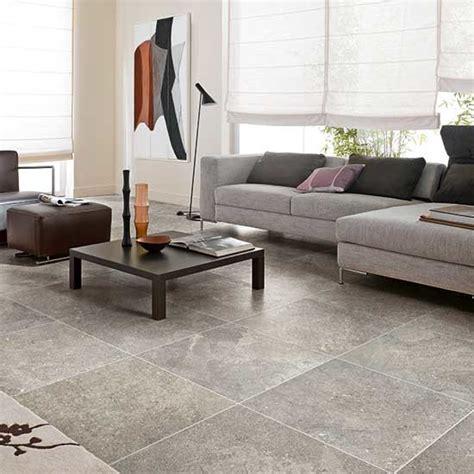 tile flooring for living room living room floor tile transitional other by dal tile