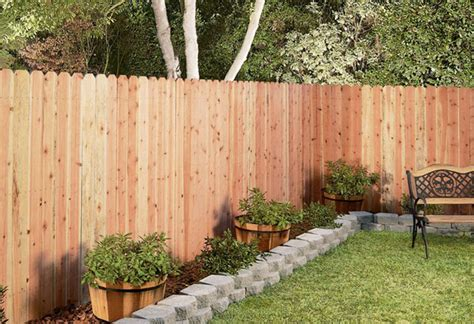 How To Buy Materials For Building Fences And Gates At The