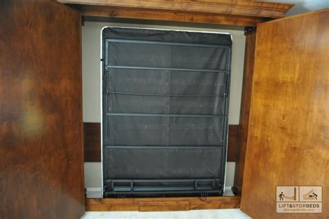purchase items such as wall bed diy kits murphy bed