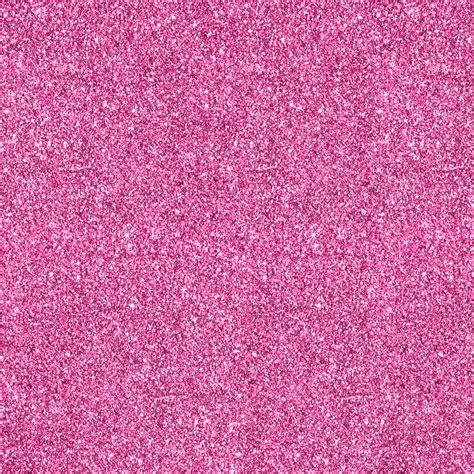 Muriva Sparkle Pink Wallpaper 701356