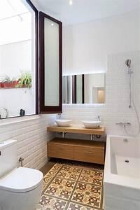 Title, 5, Interior, Design, Tips, For, A, Small, Bathroom