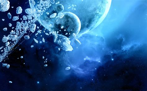 fantasy planets hires wallpapers hd wallpapers
