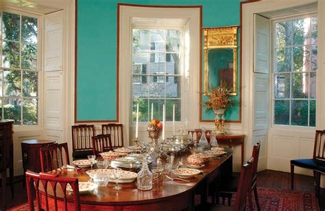 historic home interiors 5 ideas for historic window treatments house