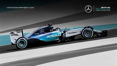 Mercedes Petronas Amg F1 Desktop Cars Formula