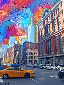 New York Neon GIF by Tyler Resty Find & on GIPHY