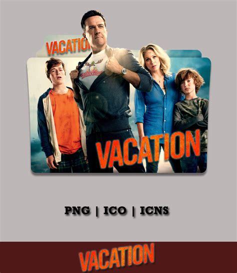 Icon Folder 2015 Vacation Folder Icon 2015 By Bl4cksl4yer On Deviantart
